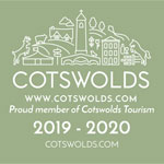 Cotswold Tourism Member
